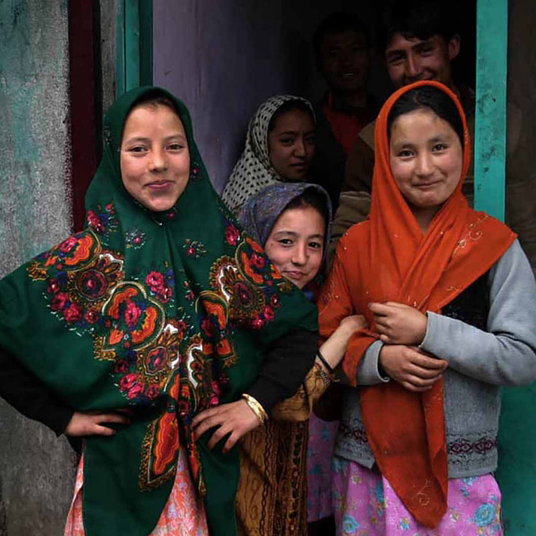 Three-Girls-in-Ladakh-Jammu-Kashmir square