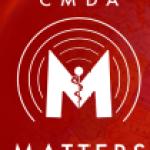 CMDA-Matters