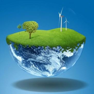 Cómo conseguir una impresión sostenible