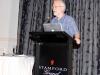 Keynote by Erich Hoyt