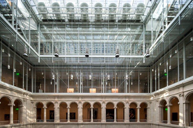 2014116-MUSEUM-slide-YXCS-jumbo