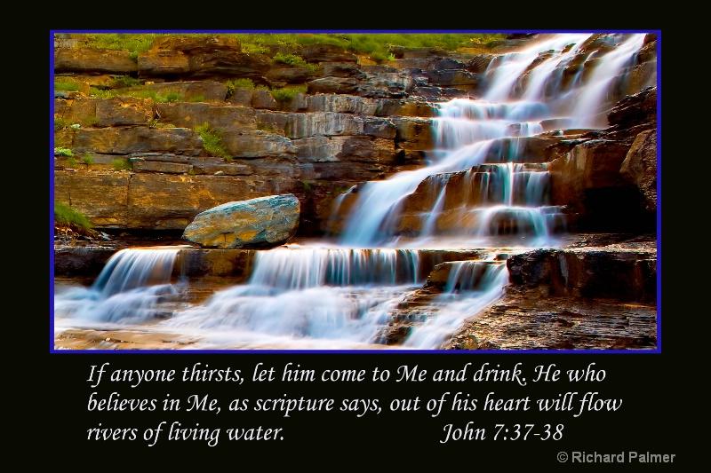 john_7_37-38_living_water