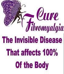 FM Invisible disease
