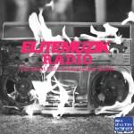 Elite Muzik Radio Mixcast