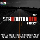 THE STR8OUTDADEN PODCAST