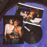 Da ill Vibe Podcast: Meet DJ Candy Raine Ep. 2 on Indie Creative Network