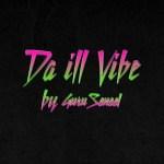 Da ill Vibe Mixcast