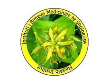 Albanian Institute of Medicinal Plants – MedAlb Institut ALBANIA