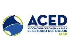 Asociación Colombiana para el Estudio del Dolor COLOMBIA