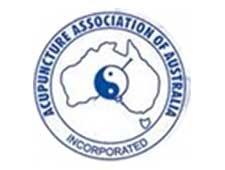 AHWO Association AUSTRALIA