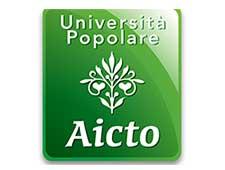 AAICTO Associazione Internazionale ITALY