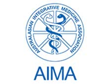 AIMA Association AUSTRALIA