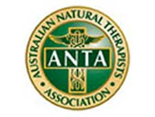 ANTA Natural Therapists Association AUSTRALIA