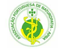 APNA Associação Portuguesa de Naturopatia PORTUGAL