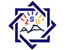 ARMIC Association of Traditional and Alternative Medicine ARMENIA