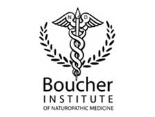 Boucher Institute of Naturopathic Medicine CANADA