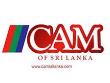 CAM Complementary & Alternative Medicine SRI LANKA