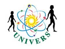 Ecole de Naturopathie Univers FRANCE