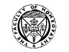 The Faculty of Homeopathy UK