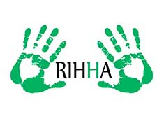 RIHHA Rhode Island Holistic Healers Association USA