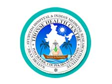 Thonse Nature Cure Hospital & Indian Medicine Research Institute INDIA