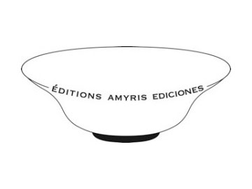 Éditions Amyris