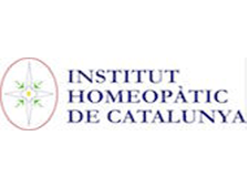 Institut Homeopatic de Catalunya SPAIN