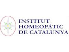 Institut Homeopatic de Catalunya SPAIN