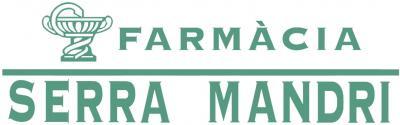 FARMACIA SERRA MANDRI