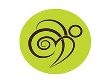 Šola za evolutivno naturopatijo/ Scuola di naturopatia evolutiva SLOVENIA