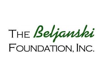 Fondation Beljanski