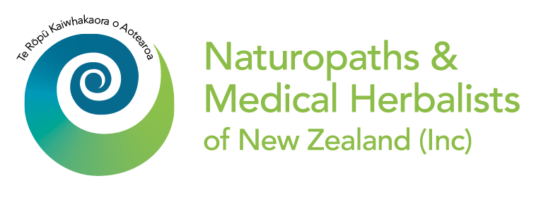 Naturopaths & Medical Herbalists of NZ (Inc.)