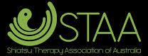 STAA Association AUSTRALIA