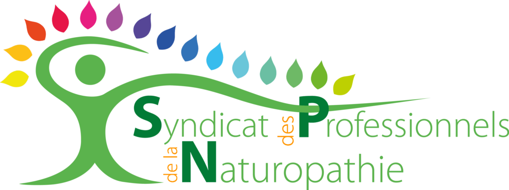 Syndicat des Professionnels de la Naturopathie FRANCE