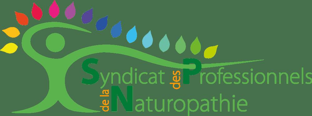 Syndicat des Professionnels de la Naturopathie FRANCE