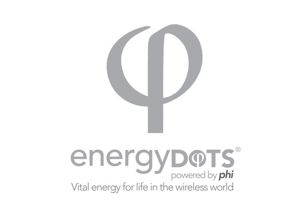 energyDOTS