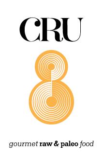 Cru8 Foods