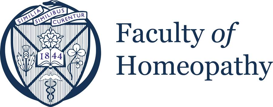 Faculty of Homeopathy