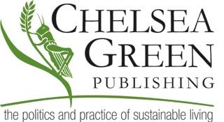 Chelsea Green Publishing