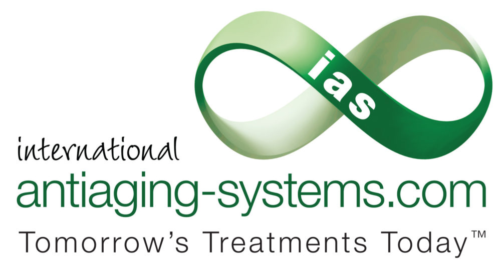 IAS International Antiaging Systems