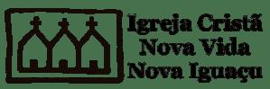 icnvni-logo_igreja-cristã-nova-vida