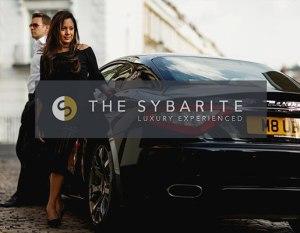 sybarite-magazine-verve-rally2