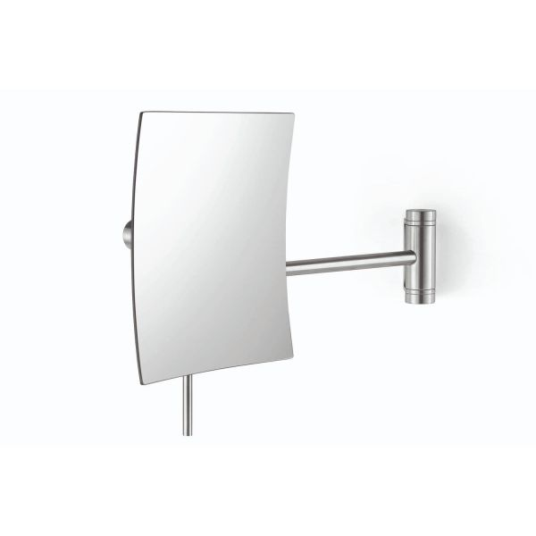 Z40021 Mirror Stainless Steel