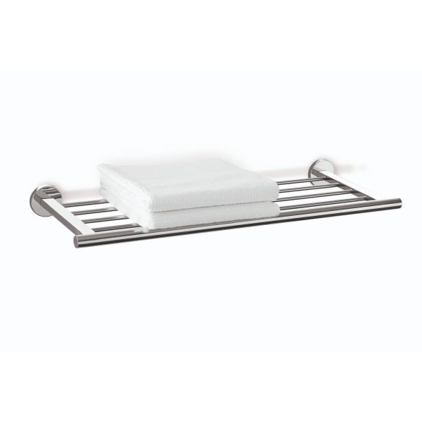 Z40065 Shelf Chrome