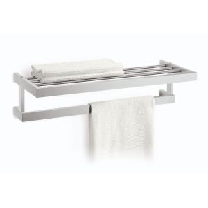 Z40372 Shelf Stainless Steel