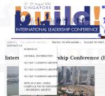 2014 ILC Audio & Video Now Online