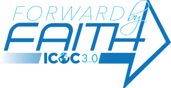 ICOC 3.0 Frequently Asked Questions