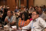 Delegates Conference Videos Now Available