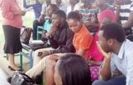 A Brand New Devotional Style – ICOC Ibadan Campus Ministry