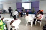 Women Ministry: ICOC Ibadan Women and the Next Generation